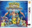 hra pro Nintendo 3DS Pokémon Super Mystery Dungeon