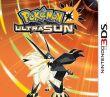 Pokémon Ultra Sun - Steelbook Edition