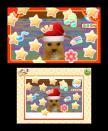 Puppies World 3DS