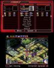 Shin Megami Tensei Devil Survivor Overlocked