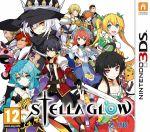 hra pre Nintendo 3DS Stella Glow