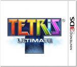 hra pre Nintendo 3DS Tetris Ultimate