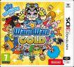 hra pro Nintendo 3DS WarioWare Gold