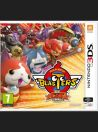hra pro Nintendo 3DS Yo-Kai Watch Blasters Red Cat Corps