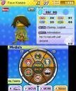 hra pre Nintendo 3DS