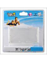 príslušenstvo pre Nintendo 3DS 3DS Crystal Case