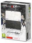 Konzole New Nintendo 3DS XL (Fire Emblem Fates Edition)