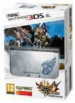 príslušenstvo pre Nintendo 3DS