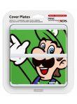 Kryt pre New Nintendo 3DS (Luigi)