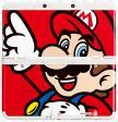 pr�slu�enstvo pre Nintendo 3DS
