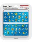 Kryt pre New Nintendo 3DS (Pokemon Mystery Dungeon)