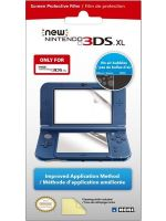 pr�slu�enstvo pre Nintendo 3DS Ochrann� f�lia pre New Nintendo 3DS XL
