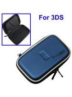 príslušenstvo pre Nintendo 3DS Ochranné puzdro pre 3DS (tmavo modré)