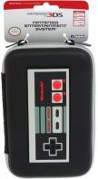 Puzdro pre New Nintendo 3DS XL (Hard Pouch - Retro NES Design)