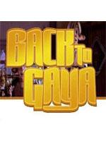 Hra pre PC Back to Gaya