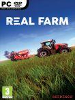 Real Farm Sim