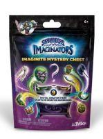 Herní příslušenství Skylanders Imaginators - Treasure Chest Wave 1+3
