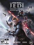 Hra pro PC Star Wars Jedi: Fallen Order