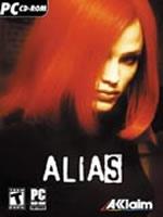 Hra pre PC Alias