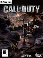 Hra pre PC Call of Duty Deluxe + CZ