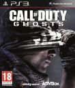 Hra pre Playstation 3 Call of Duty: Ghosts
