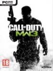 Call of Duty: Modern Warfare 3 + DLC Collection 1