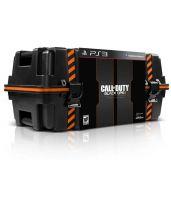 Hra pre Playstation 3 Call of Duty: Black Ops II (Prestige Edition)