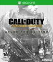 Call of Duty: Advanced Warfare (Atlas PRO edition)