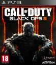 Hra pro Playstation 3 Call of Duty: Black Ops III