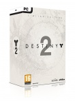 Destiny 2 (Limited Edition)