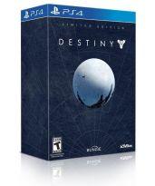 hra pre Playstation 4 Destiny (Limited Edition)