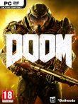 DOOM + Dar�ek CACOD�MON + DLC