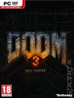 Hra pre PC Doom 3 BFG Edition