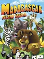 Hra pre PC Madagascar Island Mania