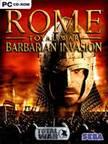 Rome: Total War Antaloghy