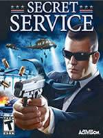 Hra pre PC Secret Service: Ultimate Sacrifice