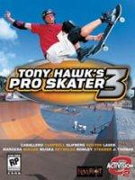 Hra pre PC Tony Hawks Pro Skater 3