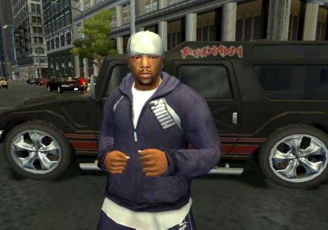 true crime new york city psp iso download