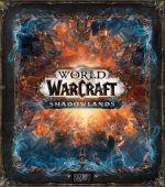 Hra pro PC World of Warcraft: Shadowlands - Collectors Edition (poškozený obal)