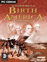 Hra pre PC Birth of America