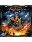 Stolová hra Lords of Hellas CZ