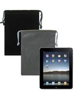 Príslušenstvo k Mobilným telefónom Taška pre iPad