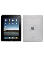 Príslušenstvo k Mobilným telefónom TPU kryt pre iPad