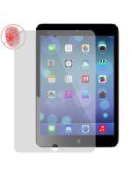 Príslušenstvo k Mobilným telefónom ohranná fólia pre iPad (antireflexná)