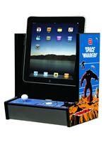 Príslušenstvo k Mobilným telefónom iNVADERCADE zariadenie pre iPad