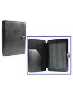 Príslušenstvo k Mobilným telefónom Kožené puzdro pre iPad