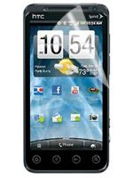 Fólia pre HTC EVO 3D (HW)