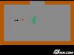 Atari 80 Classic Games