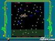 Atari: 80 Classic Games in One!