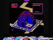 Atari 80 Classic Games in One
